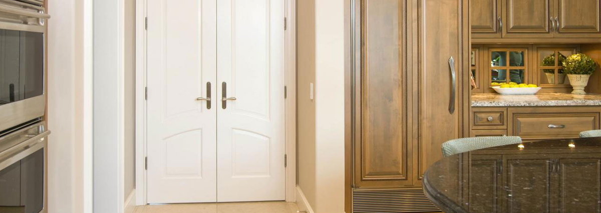 As A Made To Order Door Manufacturer, TruStile Offers Over 400 Standard Door  Styles And Can Custom Build Virtually Any Door Design.